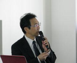 2014.11.23ティッシュマネジメント福岡 講習会