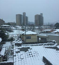 H.27.1.30 雪3 ブログ
