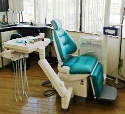 診療台4 ブログ2