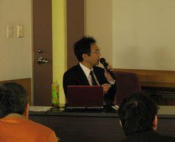 H.27.11.22 講習会 大阪 ブログ3