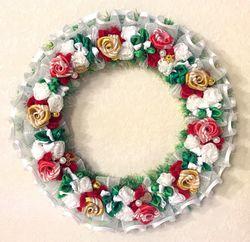 クリスマス4 ブログ