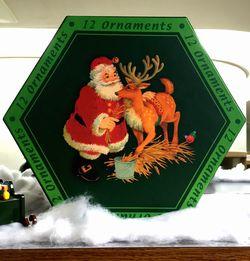 クリスマス2 ブログ